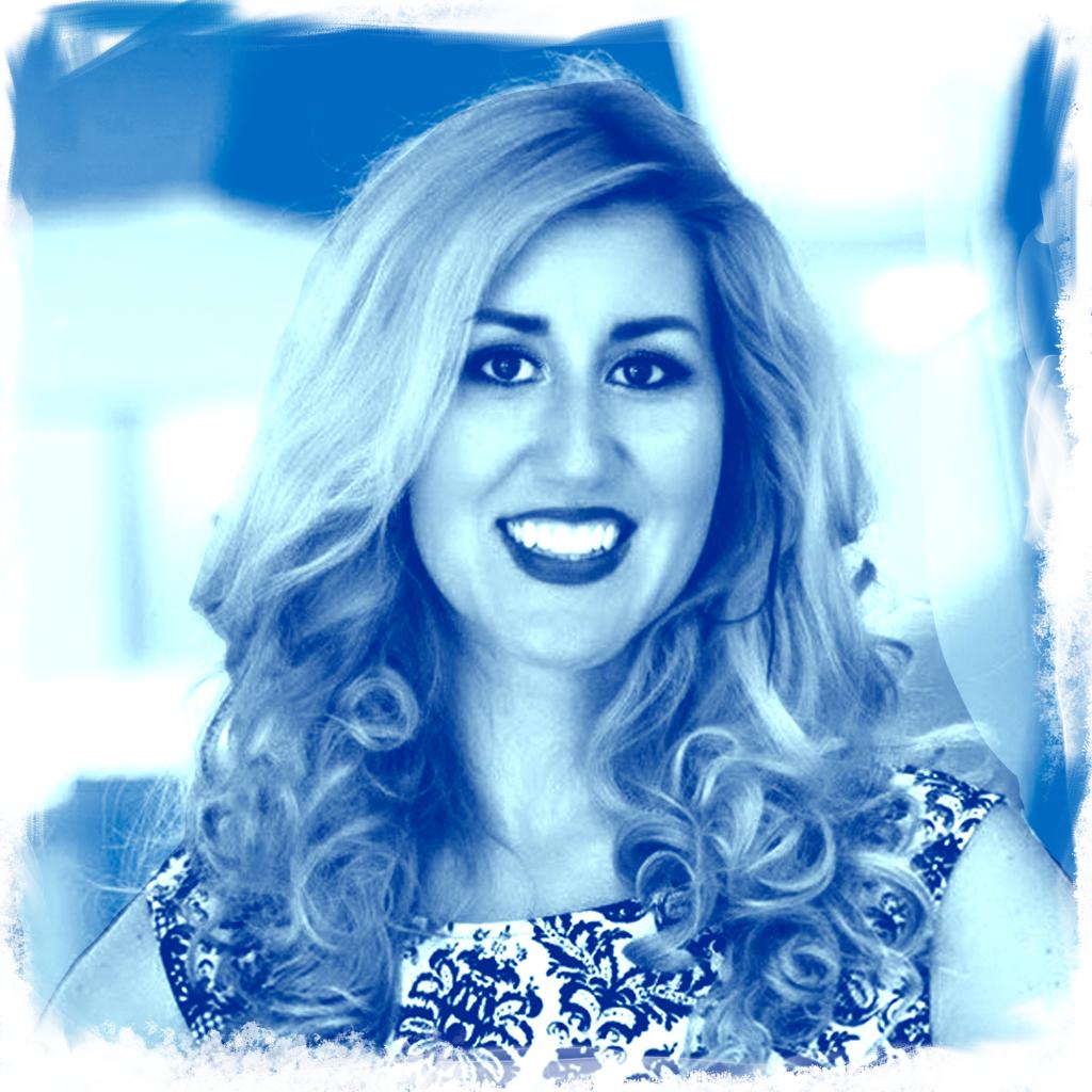 About Spotlight Trust - photo of Lisa Lambert, Co-Founder, Spotlight Trust