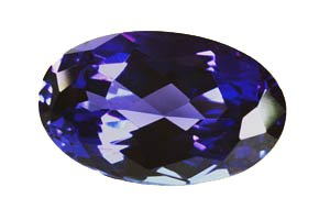 Tanzanite and the Necessity of Trust