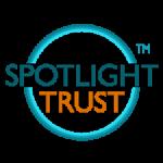 Spotlight Trust logo