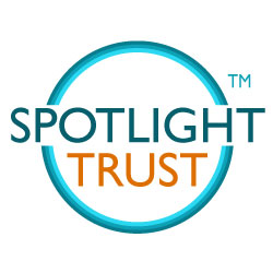 Let's Re-introduce Ourselves: We're Spotlight Trust™