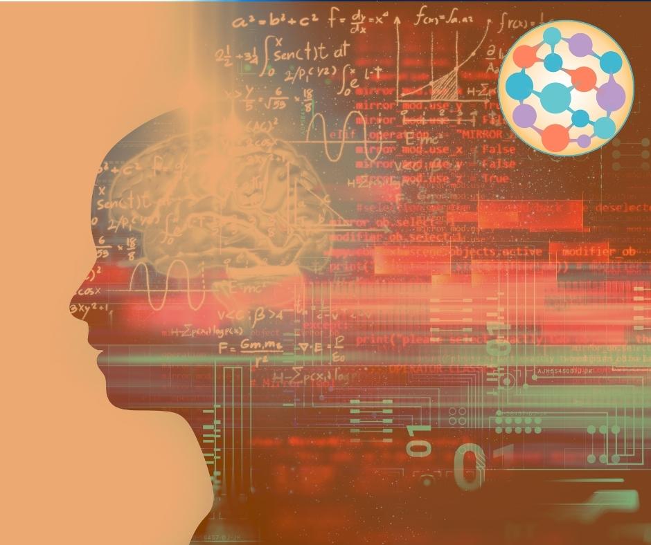 Virtual training: Reimagining Remote Virtual Studio