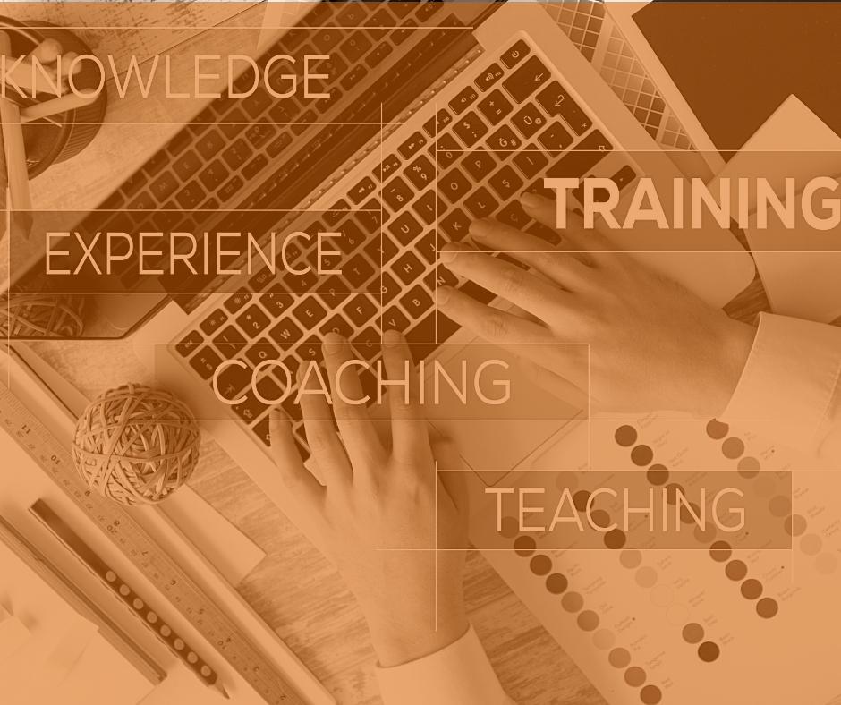 Virtual training: Premium Superclasses