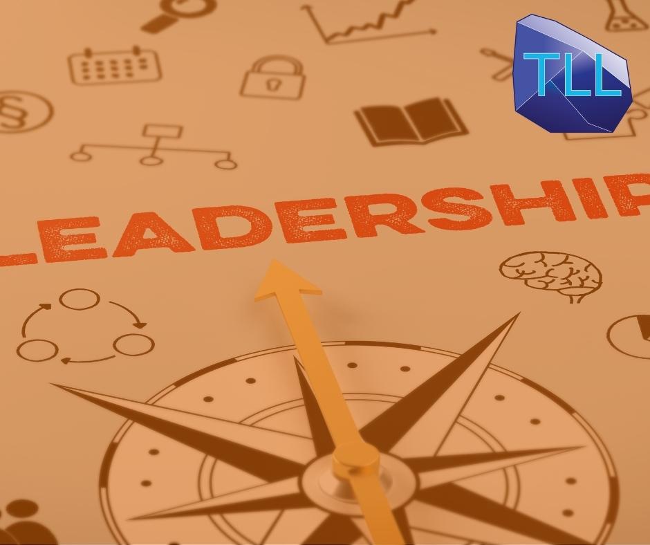 Virtual training: Trusted Leader Lab