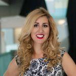 Lisa Lambert, Spotlight Trust