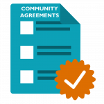Example Community Agreements