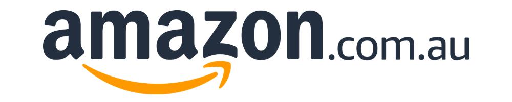 Amazon Australia logo