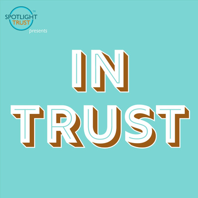 Trust and Decision Engineering  – Interview with Michelle Florendo  – EP 51